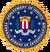 Seal-FBI