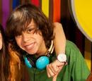 Cristian Campocasso