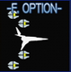 Formation Option Otomedius Excellent