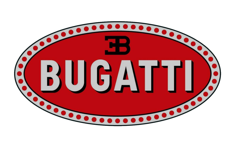 bugatti gran turismo wiki fandom powered by wikia. Black Bedroom Furniture Sets. Home Design Ideas