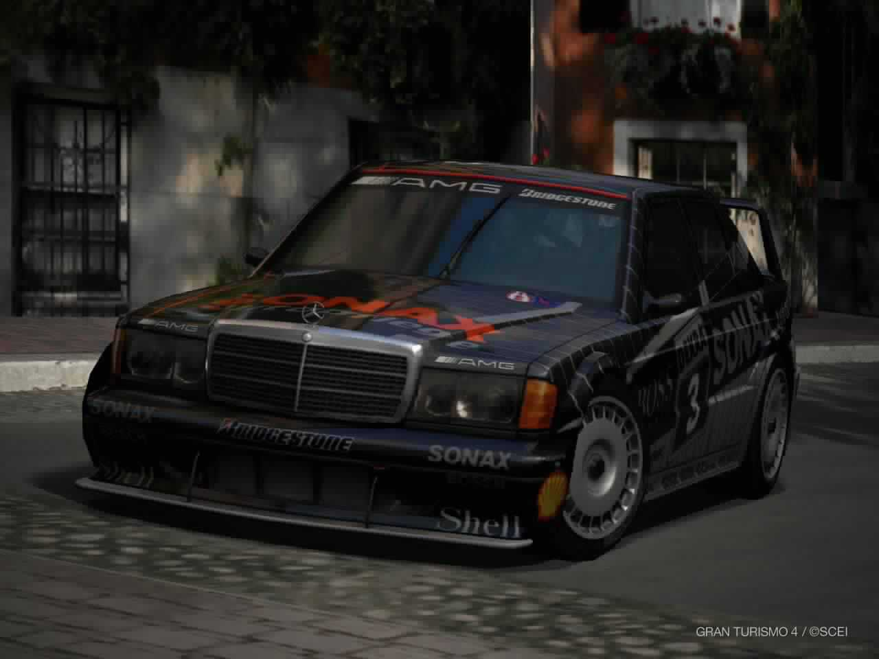 category dtm gran turismo wiki fandom powered by wikia. Black Bedroom Furniture Sets. Home Design Ideas