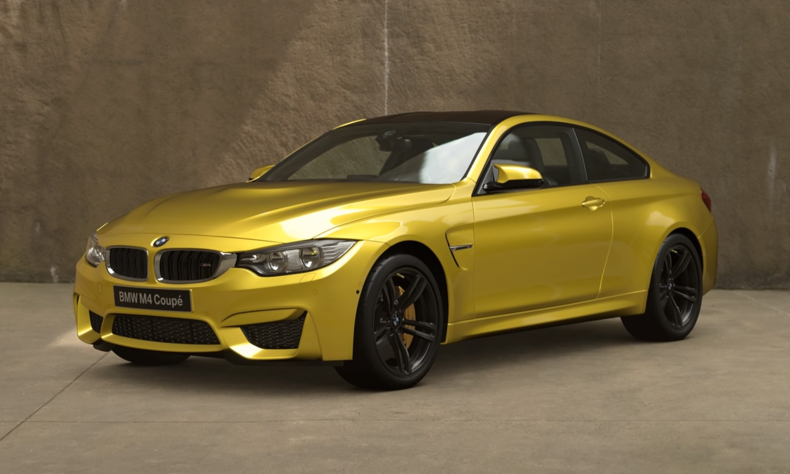 bmw m4 coup gran turismo wiki fandom powered by wikia. Black Bedroom Furniture Sets. Home Design Ideas