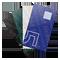 Gift Car Ticket Logo
