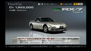Mazda-efini-rx-7-type-r-93