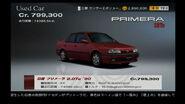 Nissan-primera-2.0te-90