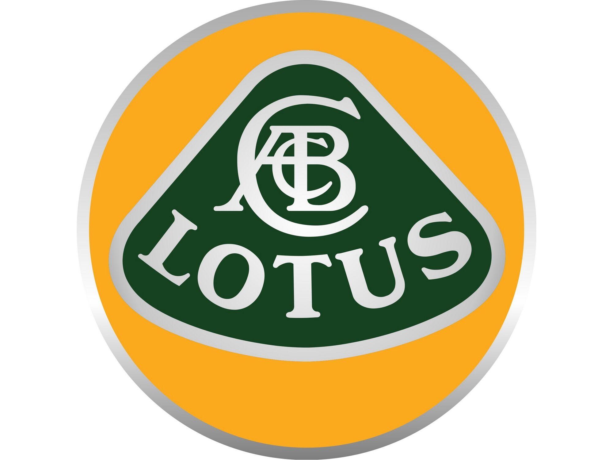2000?cb=20150606040130 Remarkable Lotus Carlton Gran Turismo 5 Cars Trend