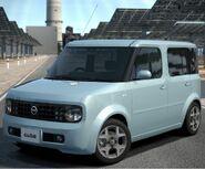 Nissan-cube-ex-ff-cvt-02