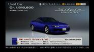 Nissan-silvia-varietta-00