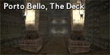 PortoBello Deck