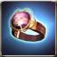BraceletF003