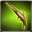 Pistol001