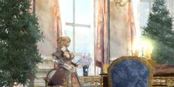 Royalistembassy