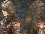 FighterM Hair002