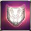 Shield003