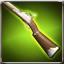 Rifle001