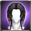 Hair061.png