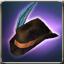 HatScout002
