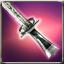 Sword002