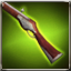 Rifle002