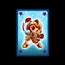 Knightmastercard