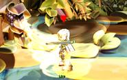Arch Ranger 2
