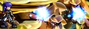 Ronan Lunatic Force lv2
