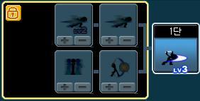 Thief1stCash