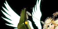 Arch Ranger