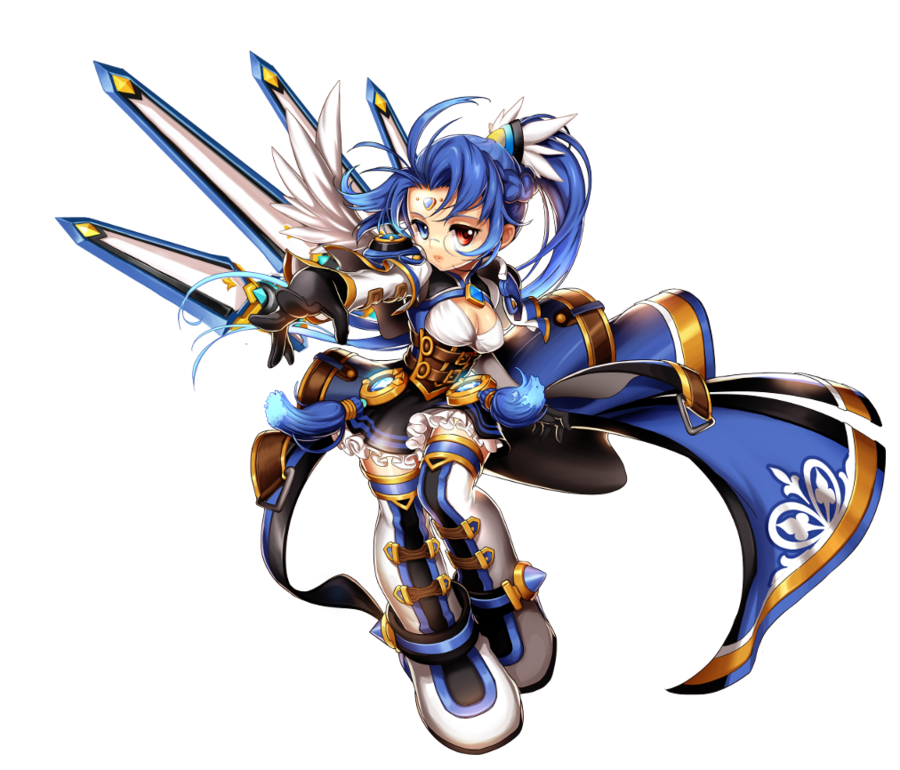 Grand Chase Classes Related Keywords & Suggestions - Grand