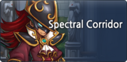 Spectral Corridor