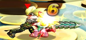 Zero Thrust2