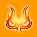 Essence of Hellfire