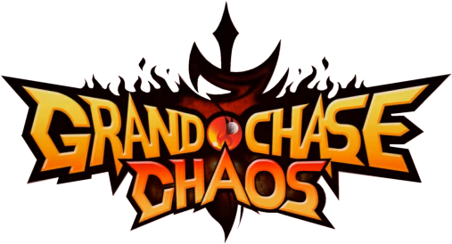 File:1 grand-chase-chaos.png