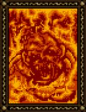 183 Hell Fever PT