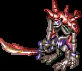 Spacetime Armor