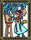 225 Magic Art PT