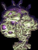 Evil Gaia