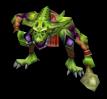 Dragonoid II