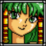 Feena/Parallel Trippers