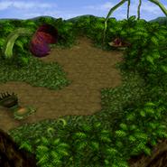 Virgin Forest BattleBG1
