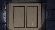Creature In The Closet 33