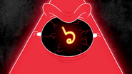 S1e19 Bill eye symbol 4
