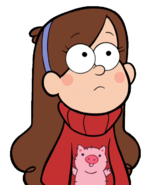 S1e18 - Mabel - Transparent