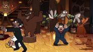 S02e11 When taxidermied animals attack2