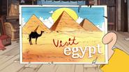 Short11 pyramids of egypt