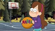 Short11 mabel b-ball