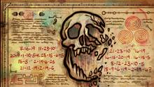 S2e1 Cryptic image