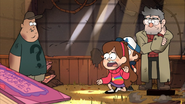 S2e20 Mabel won't give up