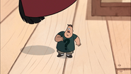 S1e11 shrinks soos