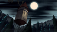 S1e12 water tower